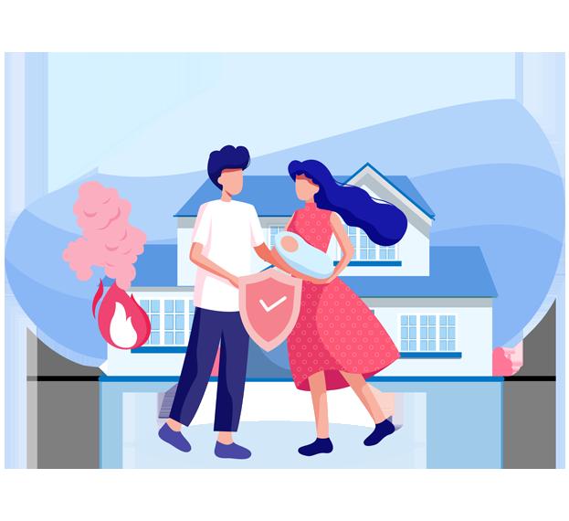 Mortgage Life Insurance | Policy Compare