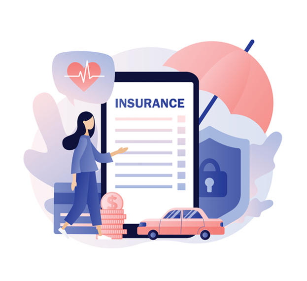 Level Term Life Insurance | Policy Compare